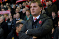 Brendan_newcastle_120